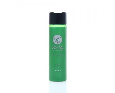 ELENCE TEA TREE SCALP SHAMPOO 320ML