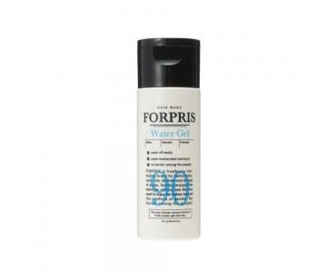 FORPRIS WATER GEL 120ML