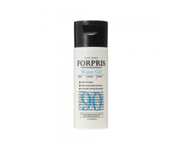 FORPRIS WATER GEL 120ML