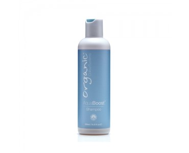 OCS Aqua Boost Shampoo 250ML