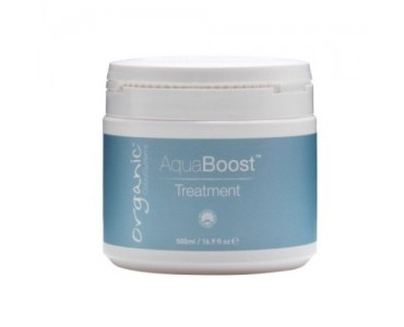 OCS Aqua Boost Treatment 500ml