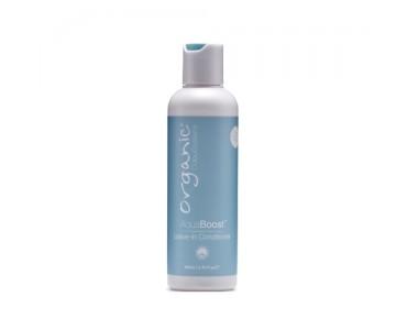 OCS Aqua Boost® Leave-In Conditioner 200ml