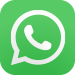 Whatsapp icon bottom
